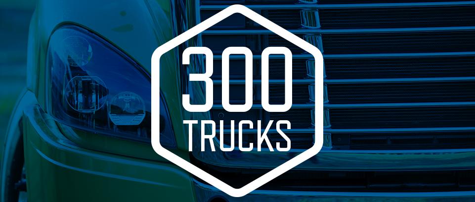 truckblue