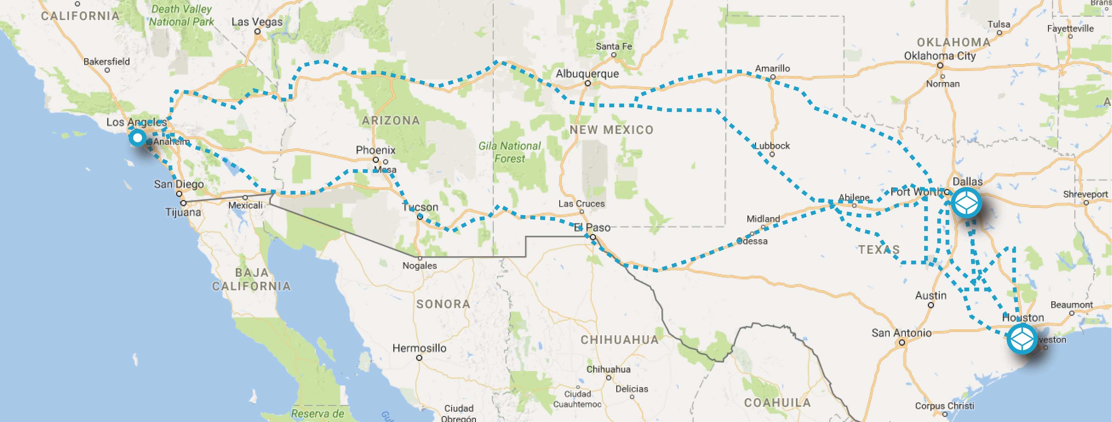railmap2