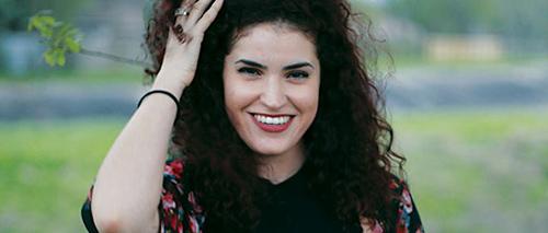 Ana Paula Pous