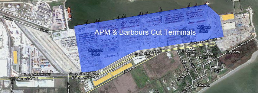 barbours_cut_warehouse
