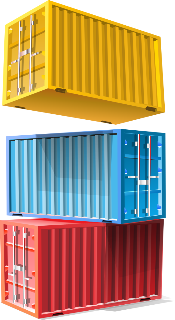 containerstack