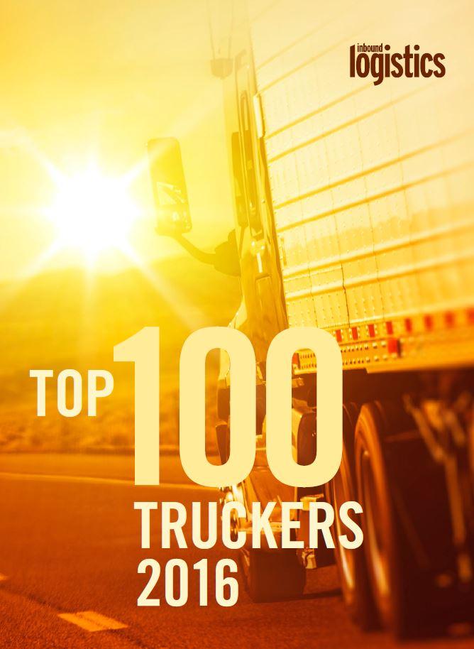 top100truckers